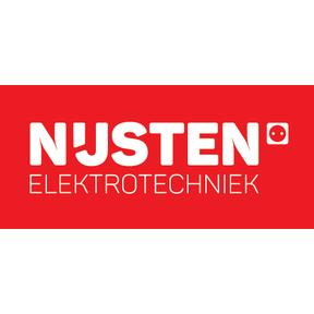 Nijsten Elektrotechniek BV.jpg