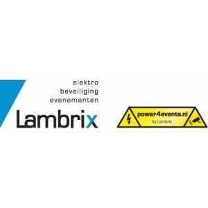 Lambrix Elektrotechniek BV.jpg