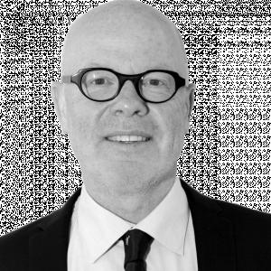 Notariskantoor Van Hövell.jpg