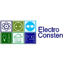 Electro Consten B.V..jpg