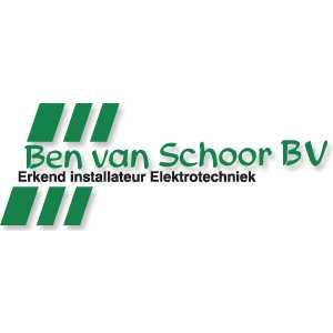 Ben van Schoor Elektrotechniek.jpg