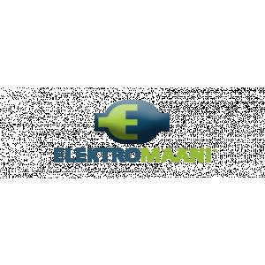 Elektricien Eindhoven.jpg