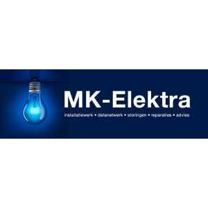 MK-Elektra.jpg