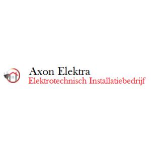 Axon Elektra.jpg