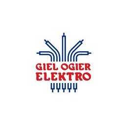Ogier Elektro/Generatoren BV.jpg