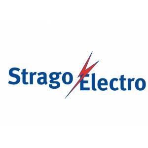 Strago Electro B.V..jpg