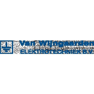 Elektrotechniek Van Wijngaarden BV.jpg