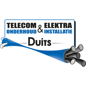 Telecom & Onderhoud Duits.jpg