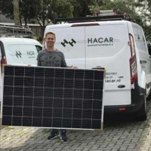 Elektrotechnisch Installatieburo Hacar B.V..jpg