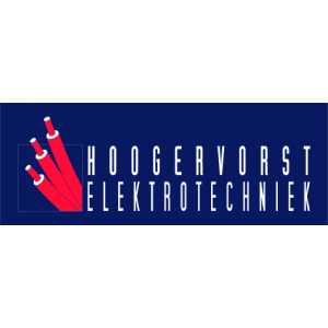 Hoogervorst Elektrotechniek B.V..jpg