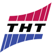 THT Group.jpg