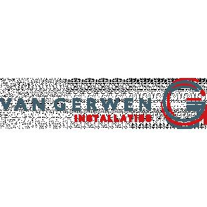 Van Gerwen Installaties B.V..jpg