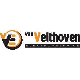 Van Velthoven Elektro B.V. / Witgoed Specialist DIESSEN.jpg
