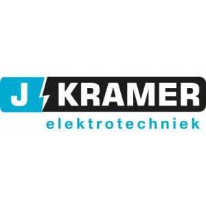 J Kramer Elektrotechniek.jpg