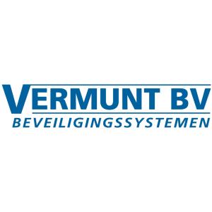 Elektrotechnisch Bureau Vermunt B.V..jpg