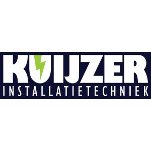 Kuijzer Installatietechniek BV.jpg