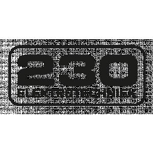 230 Elektrotechniek.jpg