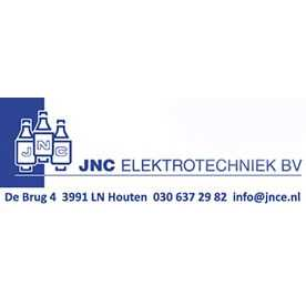 elektricien_Houten_JNC Elektrotechniek B.V._1.jpg