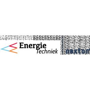 Energie Techniek B.V..jpg