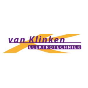 van Klinken Elektrotechniek B.V. .jpg