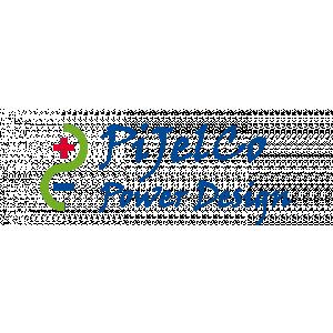 PiJelCo Power Design B.V..jpg