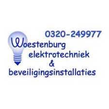 Woestenburg Elektrotechniek.jpg