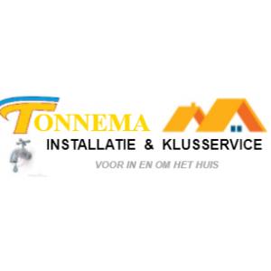 Tonnema Installatie & Klusservice.jpg