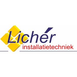 loodgieter_Alkmaar_Licher Installatietechniek_1.jpg