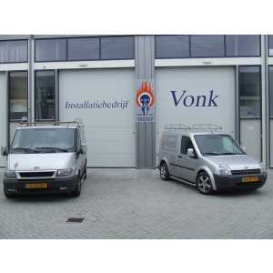 Installatiebedrijf Vonk.jpg