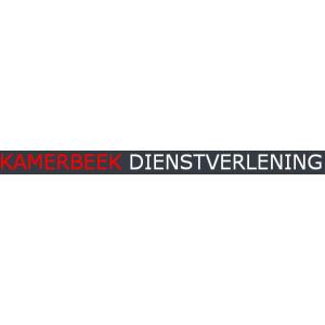 Kamerbeek Dienstverlening.jpg