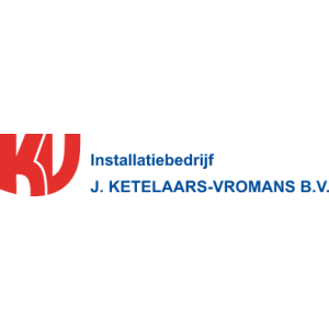 J. Ketelaars-Vromans.jpg