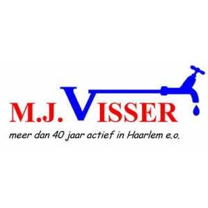 Loodgietersbedrijf M.J. Visser.jpg