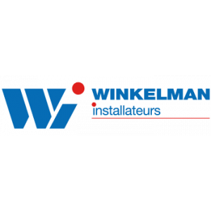 Winkelman Installateurs.jpg