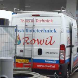 Installatie Techniek Rowil.jpg
