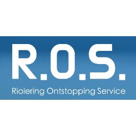 Riolering Ontstopping Service ROS.jpg