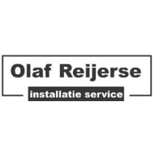 Olaf Reijerse Installatie Service.jpg