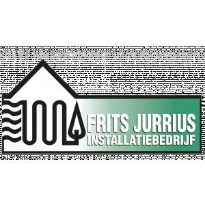 loodgieter_Aerdt_Installatiebedrijf Frits Jurrius_1.jpg