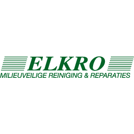Elkro B.V..jpg