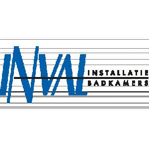 Inval Installatie Onderhoud.jpg