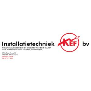 Installatietechniek Kef B.V..jpg