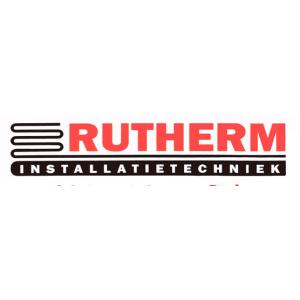 Rutherm Installatietechniek.jpg