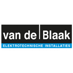 loodgieter_Harskamp_Installatiebedrijf Van de Blaak B.V._1.jpg
