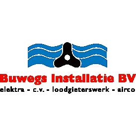 Buwegs Installatie B.V..jpg