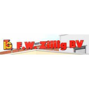 F.W. Zillig BV Loodgieters/Installatiebedrijf.jpg
