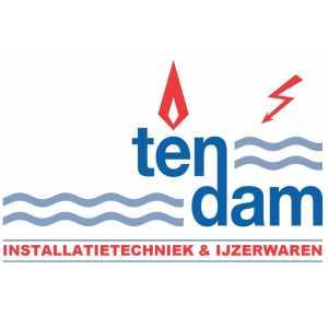 Installatiebedrijf Ten Dam.jpg