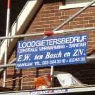 Bosch & Zn BV Loodgietersbedrijf E W Ten.jpg