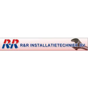 R & R Installatietechniek BV.jpg