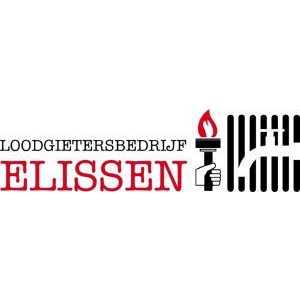Loodgietersbedrijf Elissen B.V..jpg