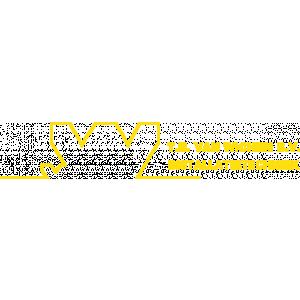 Technisch Bureau Van Wichen B.V..jpg
