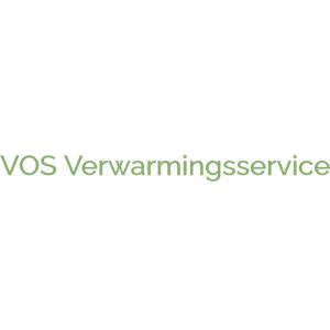 VOS Verwarmingsservice.jpg